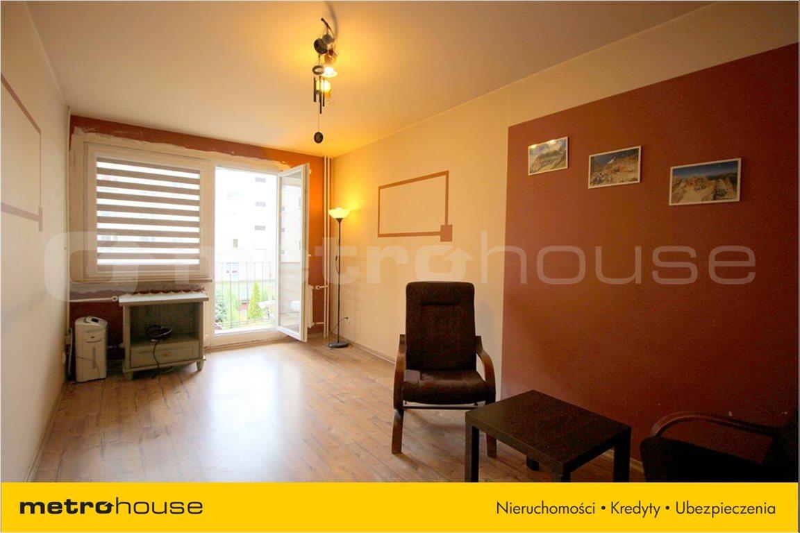 Mieszkanie dwupokojowe na sprzedaż Pabianice, Bugaj, 20 Stycznia  41m2 Foto 7