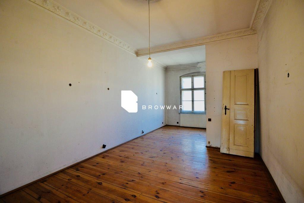 Mieszkanie trzypokojowe na sprzedaż Poznań, Jeżyce, Stanisława Staszica  117m2 Foto 11