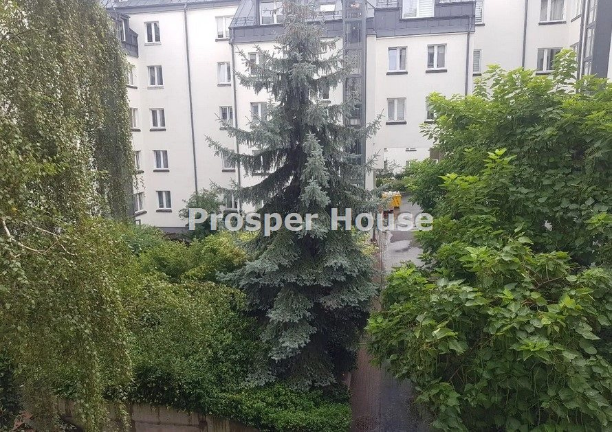 Mieszkanie czteropokojowe  na sprzedaż Warszawa, Śródmieście, Śródmieście, Hoża  85m2 Foto 11