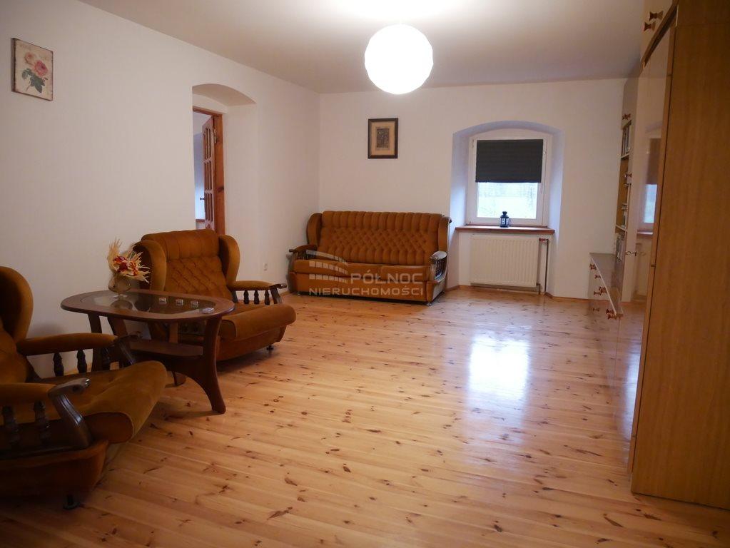 Dom na wynajem Warta Bolesławiecka  160m2 Foto 10