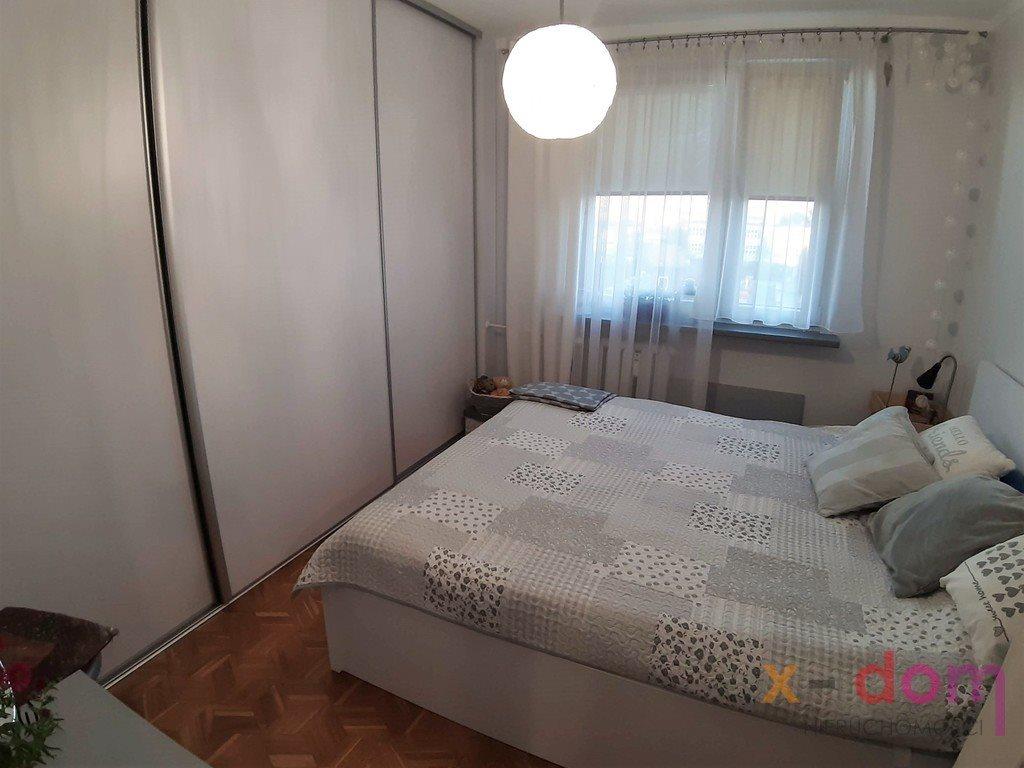 Mieszkanie dwupokojowe na sprzedaż Kielce, Os. Pod Dalnią  62m2 Foto 5