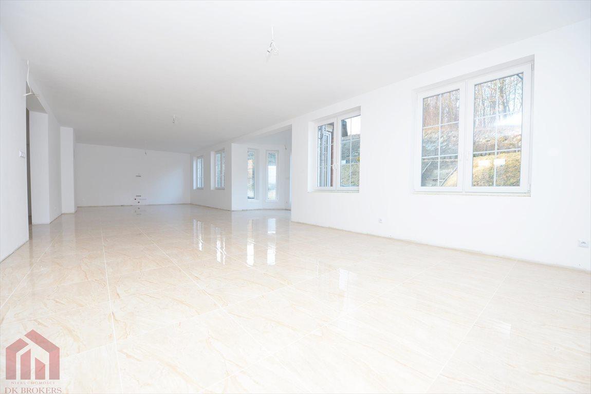 Dom na sprzedaż Kielnarowa  480m2 Foto 2