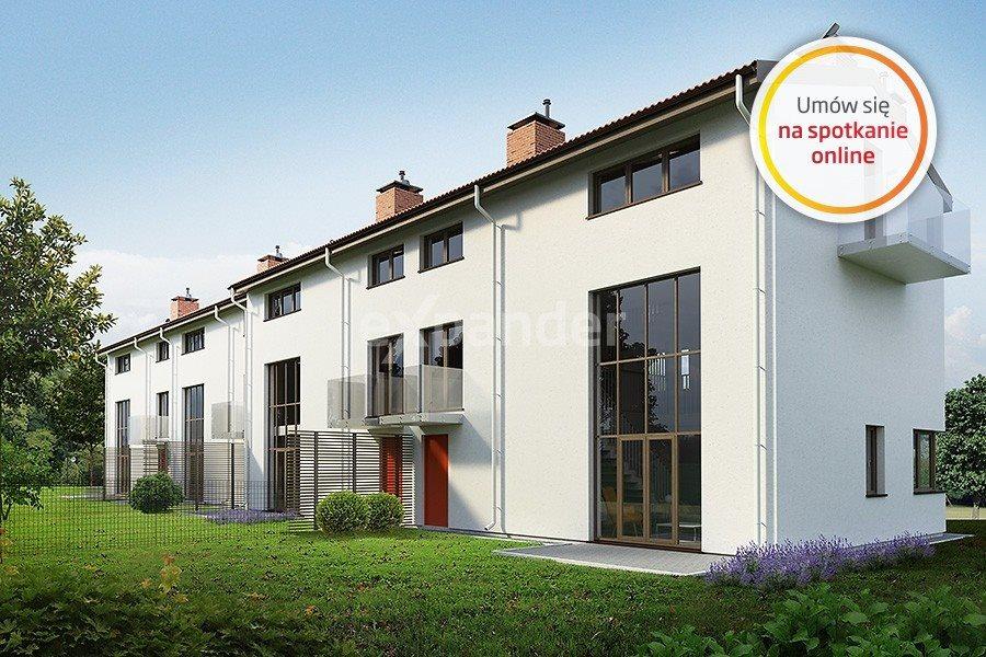 Dom na sprzedaż Gdańsk, Borkowo  153m2 Foto 3