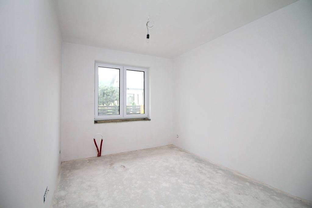 Dom na sprzedaż Jasionka  161m2 Foto 13