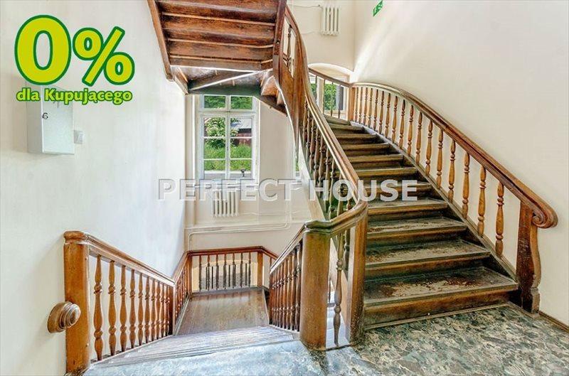 Lokal użytkowy na sprzedaż Krosno Odrzańskie  1218m2 Foto 9