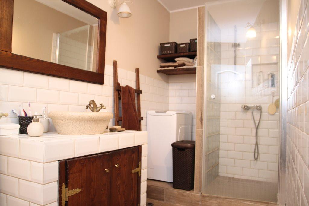 Mieszkanie czteropokojowe  na sprzedaż Grudziądz  70m2 Foto 4