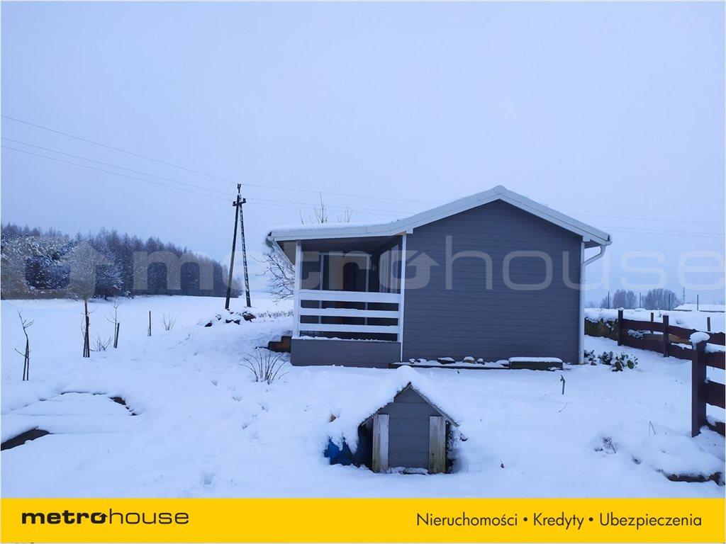 Dom na sprzedaż Mątyki, Iława  45m2 Foto 11