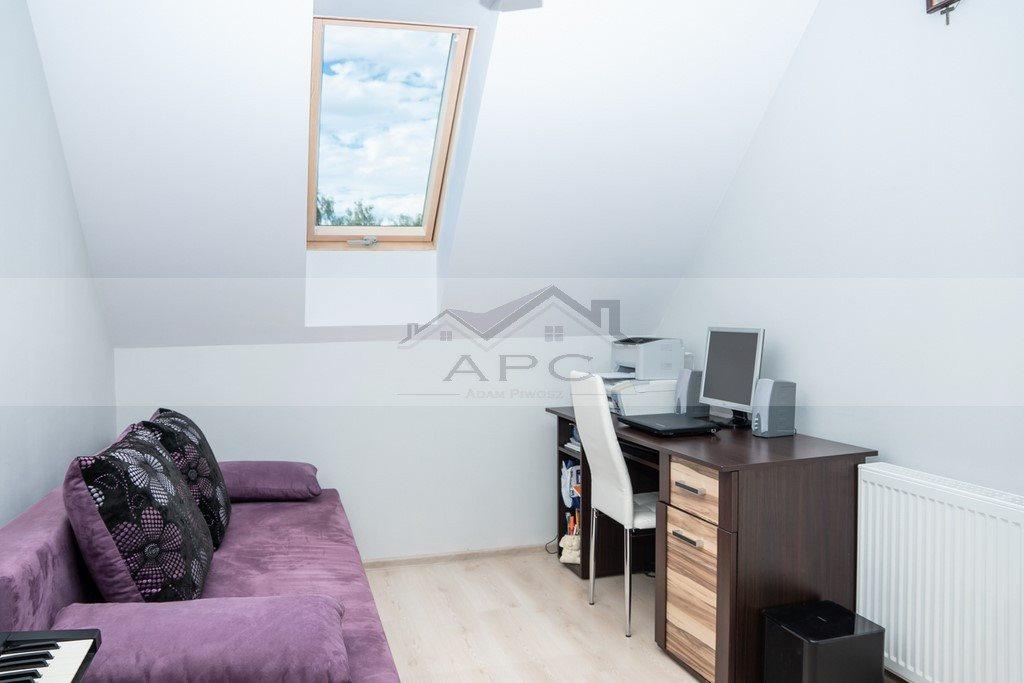 Dom na sprzedaż Krosinko  147m2 Foto 9