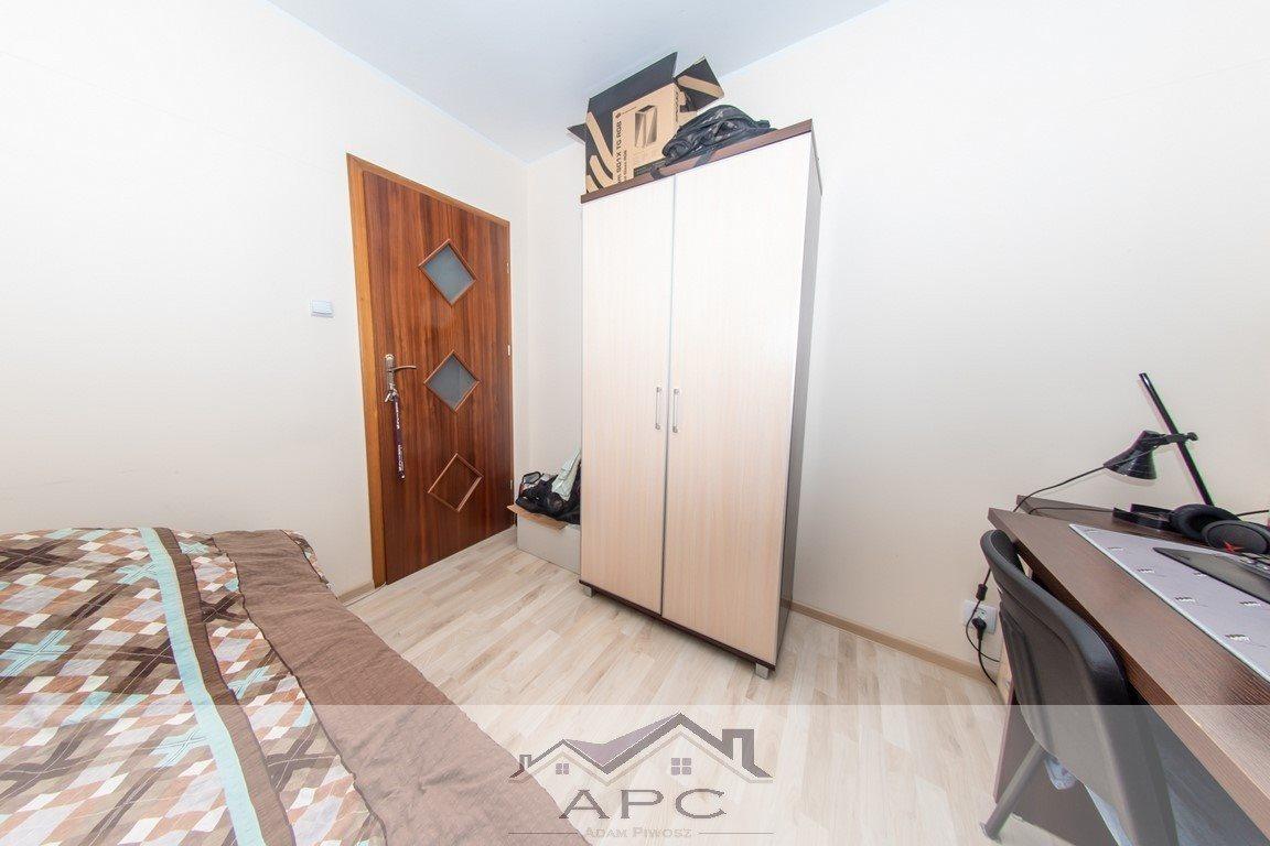 Mieszkanie czteropokojowe  na sprzedaż Poznań, Piątkowo  67m2 Foto 7