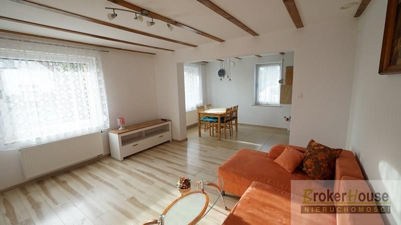 Mieszkanie trzypokojowe na wynajem Opole, Czarnowąsy  68m2 Foto 3