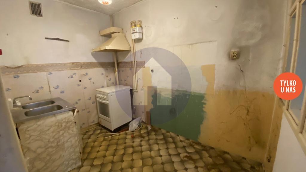 Mieszkanie dwupokojowe na sprzedaż Nowa Ruda, os. Piastowskie  37m2 Foto 4