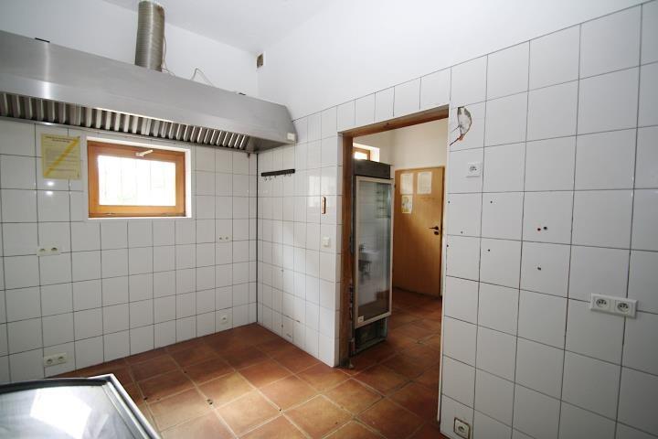 Lokal użytkowy na sprzedaż Prószków  200m2 Foto 6