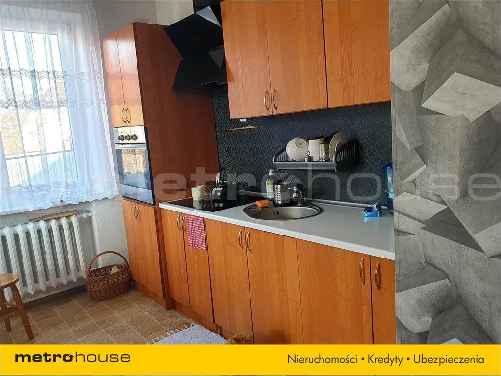 Dom na sprzedaż Biała Podlaska, Biała Podlaska  159m2 Foto 4
