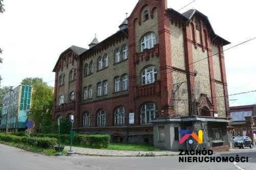 Lokal użytkowy na sprzedaż Gorzów Wielkopolski  1400m2 Foto 1
