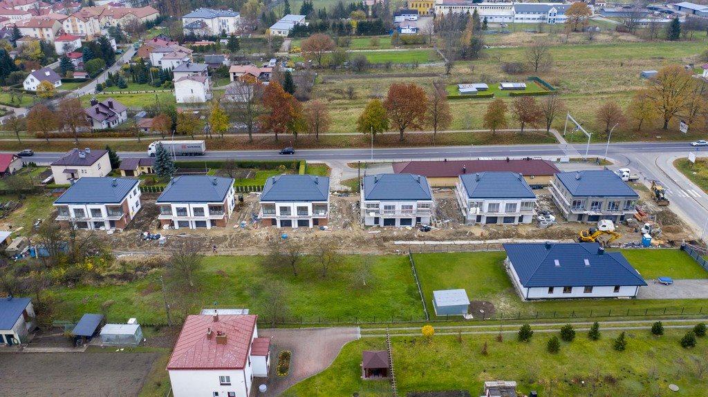 Dom na sprzedaż Głogów Małopolski  134m2 Foto 2