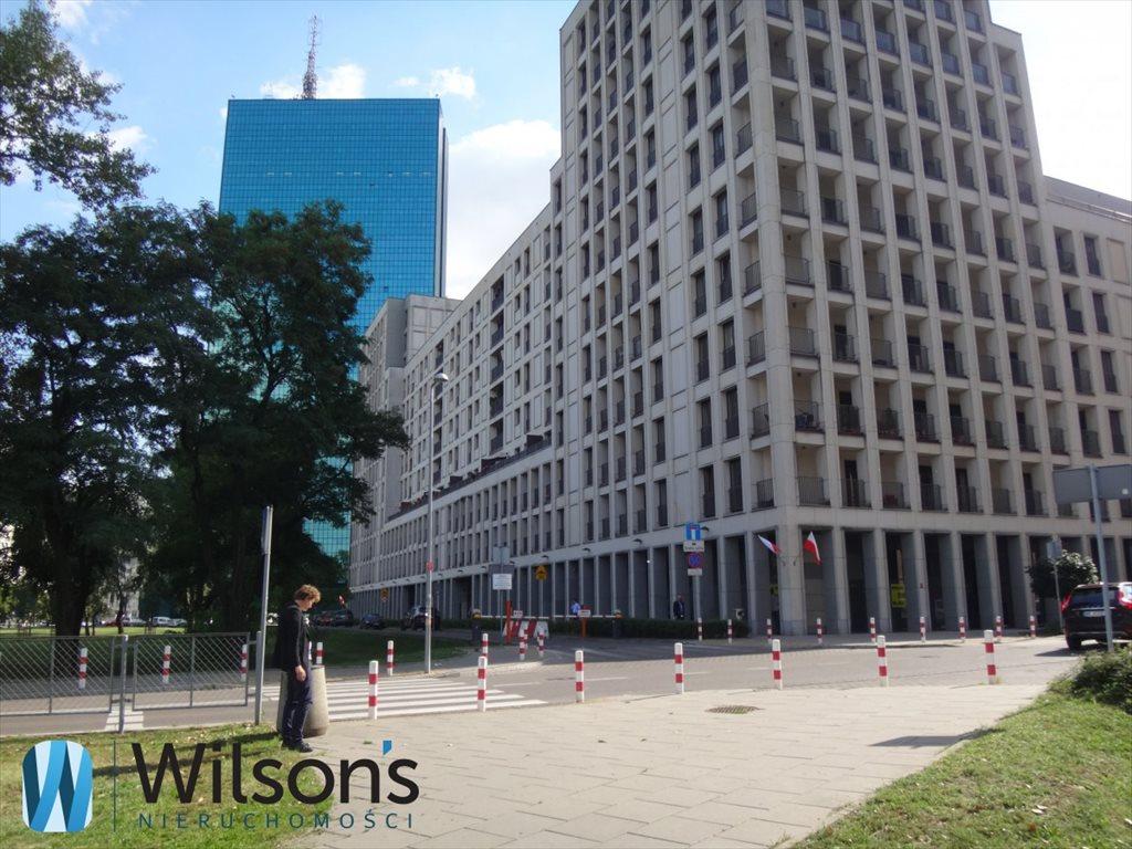 Lokal użytkowy na sprzedaż Warszawa, Śródmieście, Pokorna  191m2 Foto 8