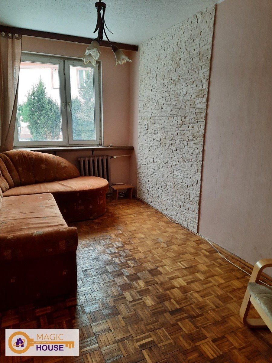 Mieszkanie trzypokojowe na sprzedaż Gdynia, Leszczynki, Młyńska  54m2 Foto 7