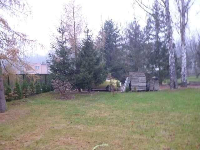 Dom na sprzedaż Puszczykowo-Zaborze  200m2 Foto 1
