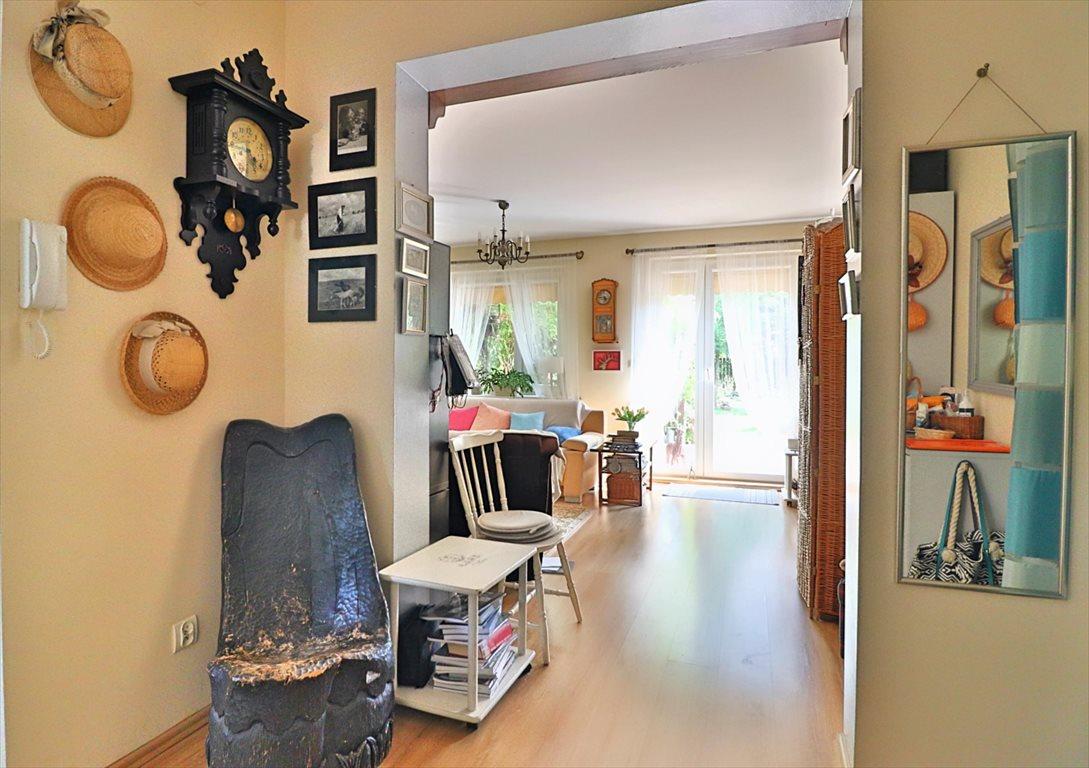 Dom na sprzedaż Józefosław  124m2 Foto 7