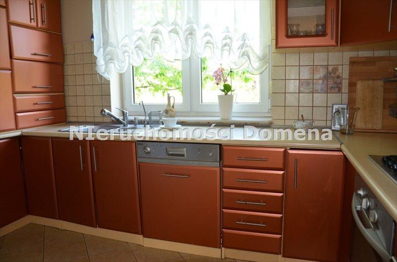 Dom na sprzedaż Tomaszów Mazowiecki  130m2 Foto 3