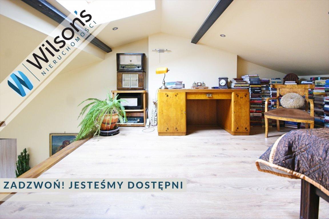 Mieszkanie dwupokojowe na sprzedaż Grodzisk Mazowiecki  60m2 Foto 1