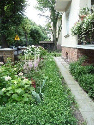 Mieszkanie dwupokojowe na sprzedaż Sopot, Górny, Armii Krajowej  75m2 Foto 1