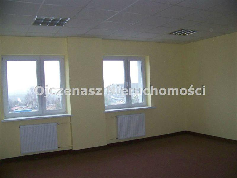 Lokal użytkowy na wynajem Bydgoszcz, Łęgnowo  90m2 Foto 10