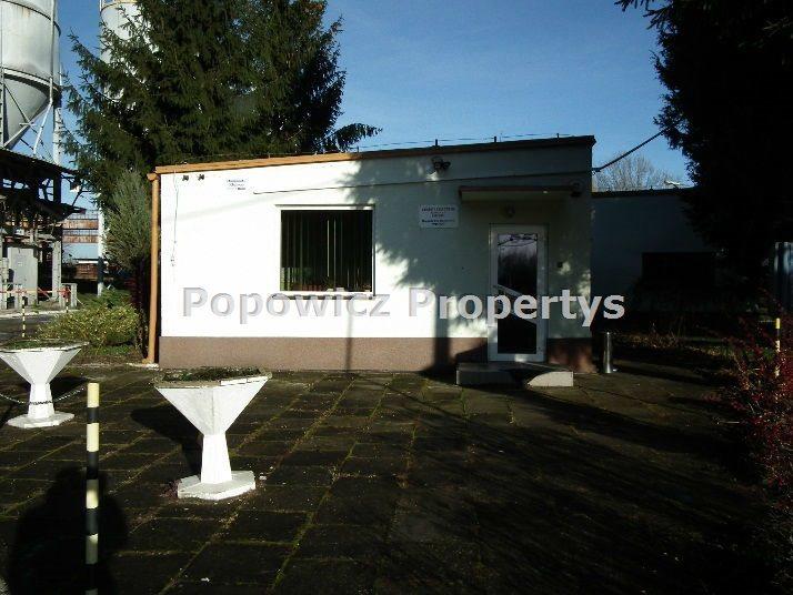 Lokal użytkowy na sprzedaż Przemyśl, Sielecka  21543m2 Foto 2