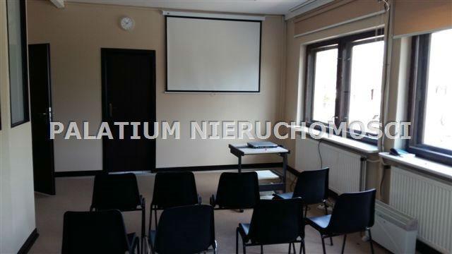 Lokal użytkowy na sprzedaż Kobyłka  1000m2 Foto 5