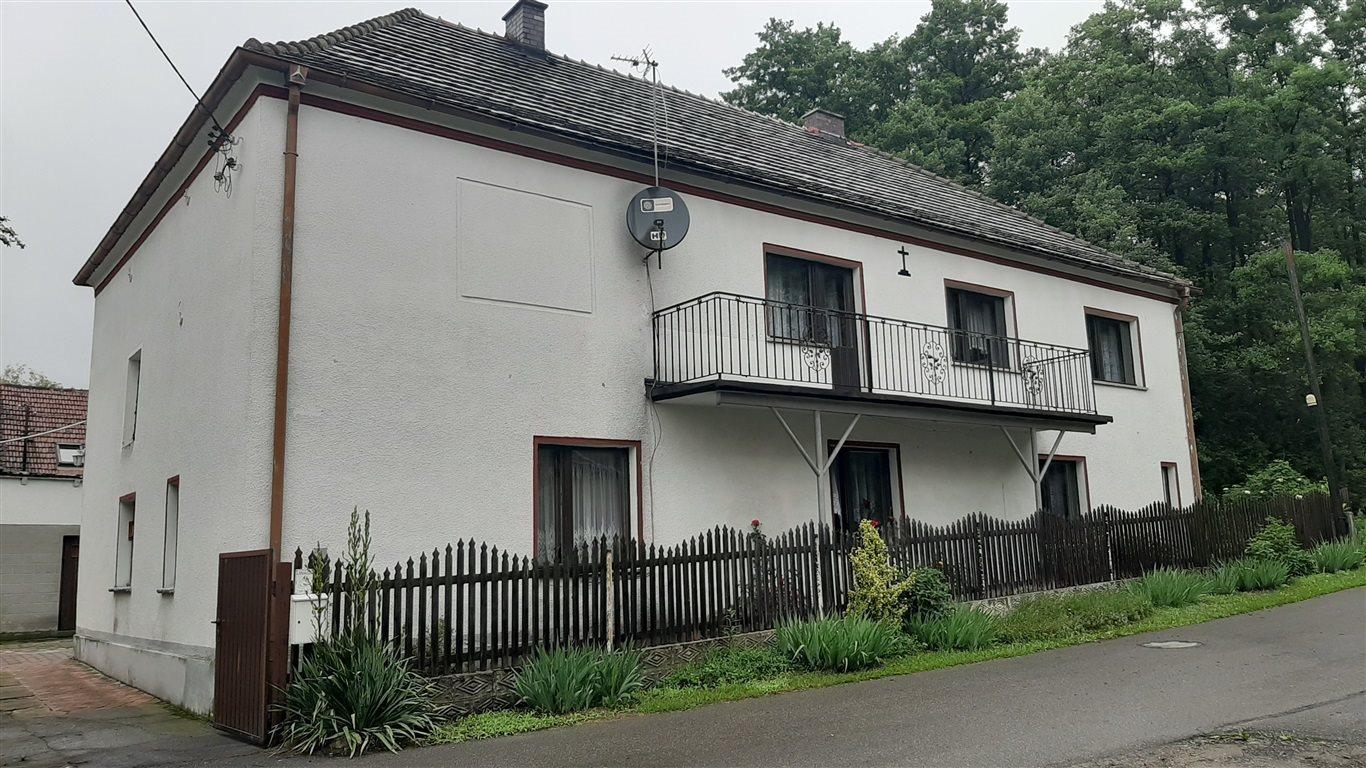 Dom na sprzedaż Izbicko  300m2 Foto 1