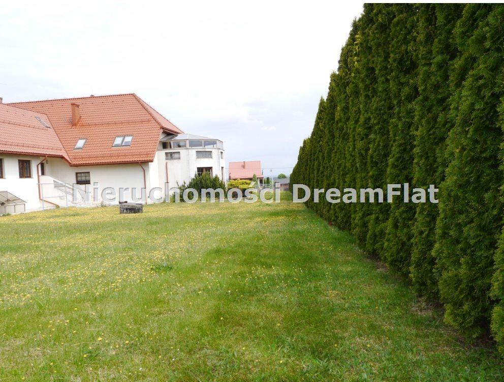 Dom na sprzedaż Końskie, Sierosławice  1000m2 Foto 12