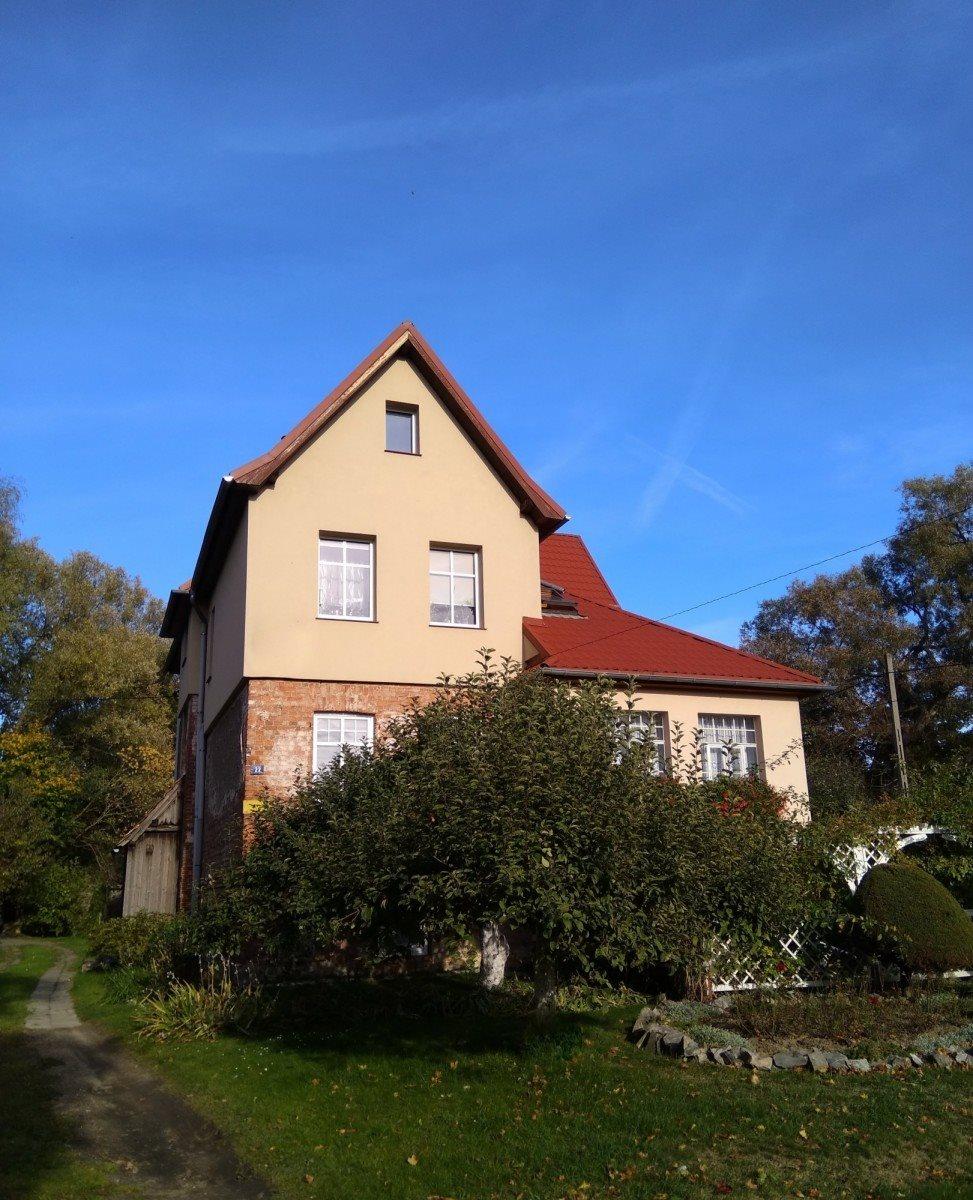 Mieszkanie czteropokojowe  na sprzedaż Jelenia Góra, Cieplice Śląskie-Zdrój  97m2 Foto 7
