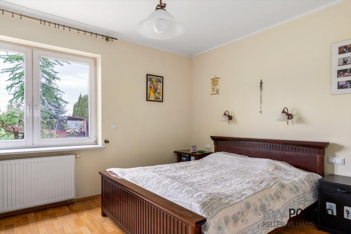 Dom na sprzedaż Poznań, Szczepankowo, Szczepankowo  330m2 Foto 10