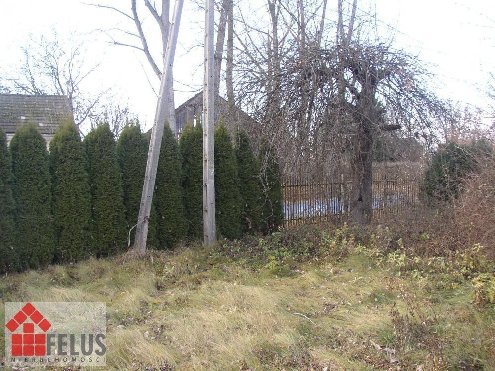 Dom na sprzedaż Zarogów  260m2 Foto 9