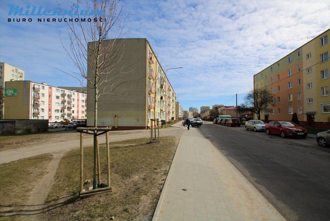 Działka budowlana na sprzedaż Gdynia, Chylonia, Wejherowska  627m2 Foto 9