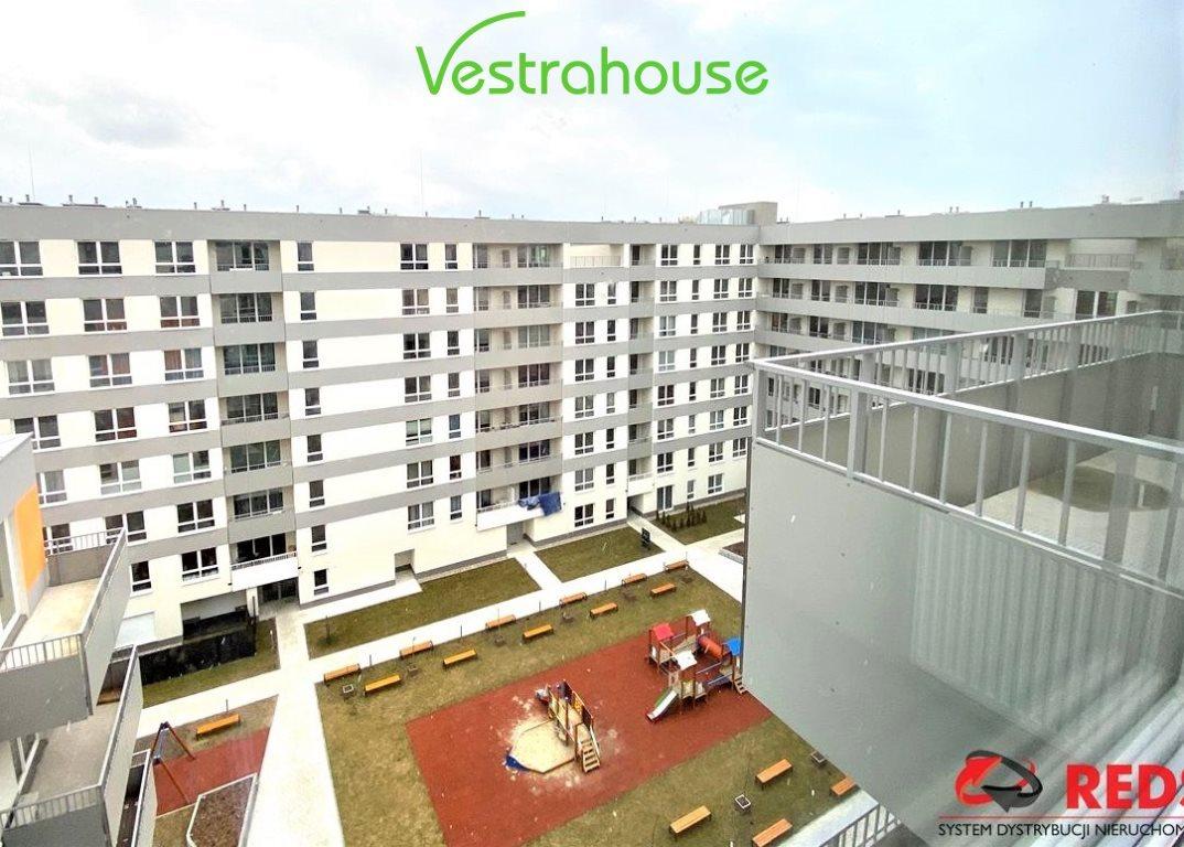 Mieszkanie trzypokojowe na sprzedaż Warszawa, Mokotów, Służewiec, Komputerowa  62m2 Foto 2