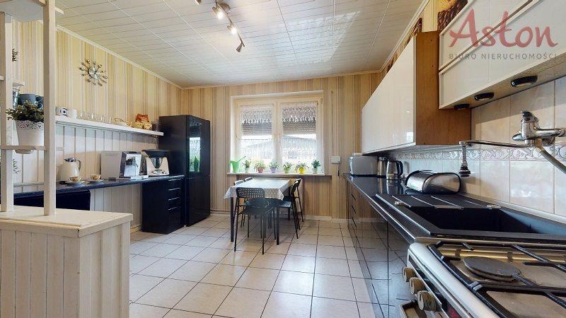 Dom na sprzedaż Pszczyna  150m2 Foto 9
