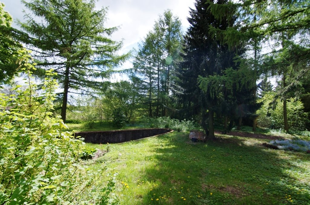 Dom na sprzedaż Malbork, Koniecwałd  228m2 Foto 2