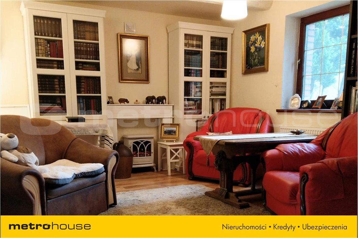 Dom na sprzedaż Brąswałd, Dywity  342m2 Foto 7