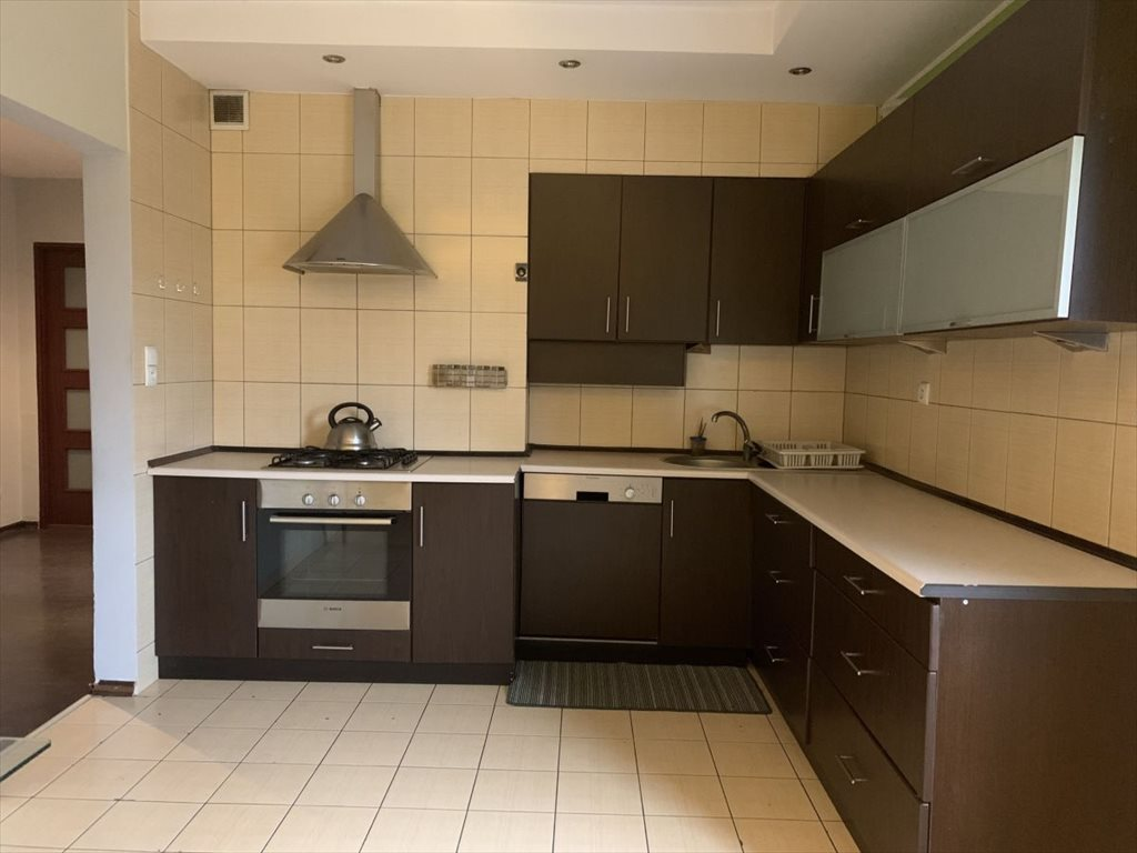 Mieszkanie dwupokojowe na sprzedaż Ostrów Wielkopolski  71m2 Foto 7