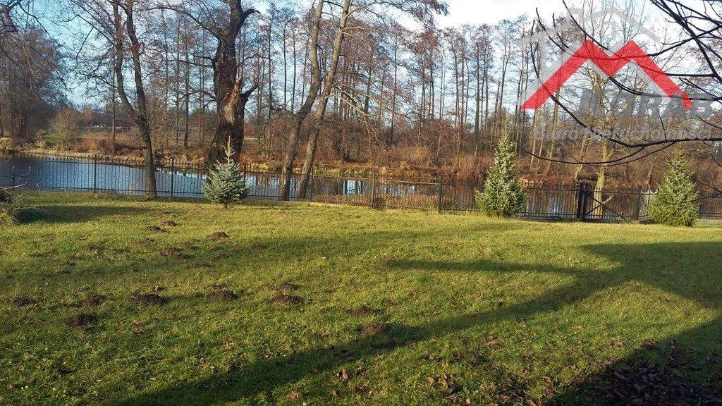 Dom na sprzedaż Secymin Polski, Sidlisko  320m2 Foto 2