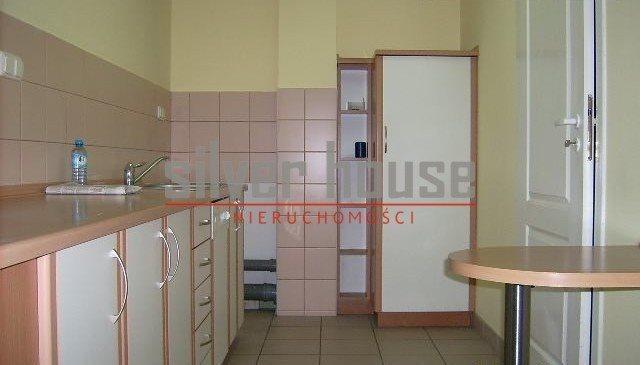 Lokal użytkowy na sprzedaż Warszawa, Mokotów, Czerniaków  133m2 Foto 2