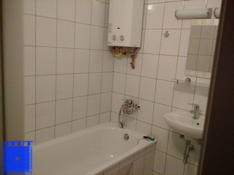 Mieszkanie dwupokojowe na wynajem Gliwice, Os. Sikornik, Czajki  38m2 Foto 8