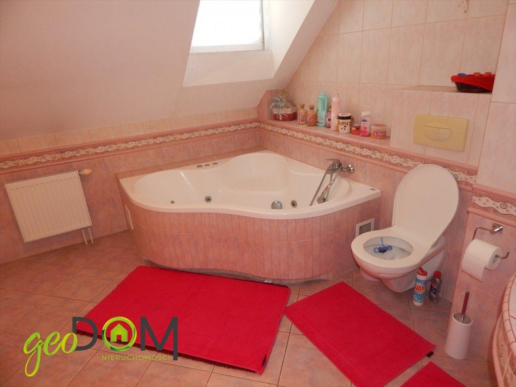 Dom na sprzedaż Lublin, Abramowice, Wojciecha Sieciecha  170m2 Foto 7