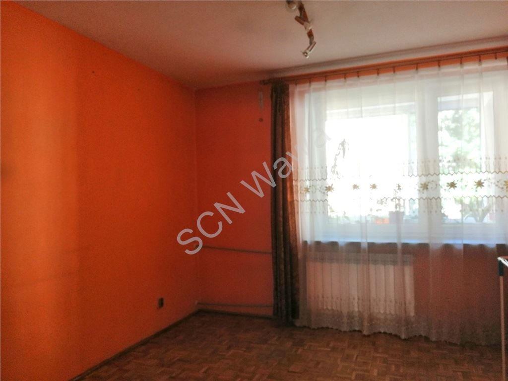 Mieszkanie czteropokojowe  na sprzedaż Warszawa, Praga-Północ, Środkowa  74m2 Foto 7