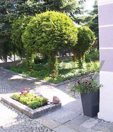 Dom na sprzedaż Ożarów Mazowiecki  160m2 Foto 5