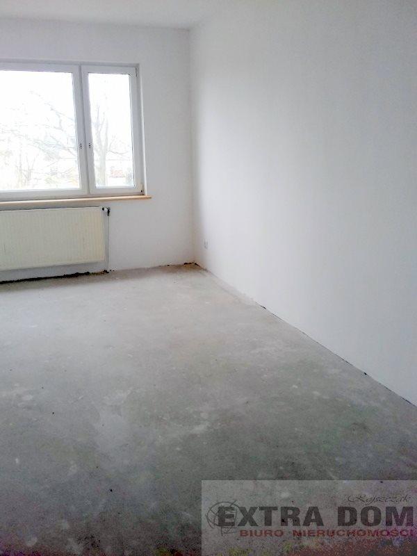 Mieszkanie czteropokojowe  na sprzedaż Przemysław  67m2 Foto 9