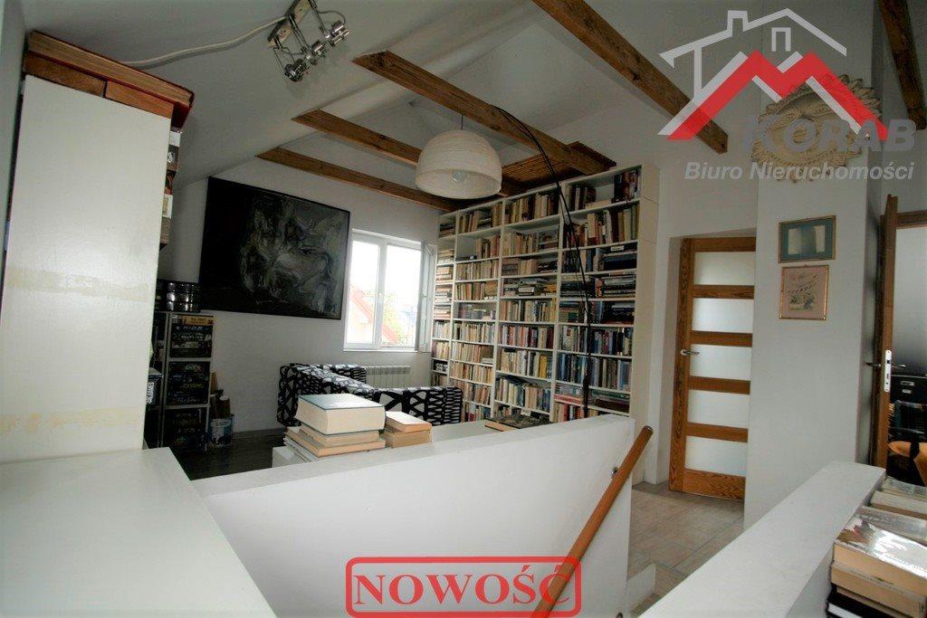 Dom na sprzedaż Kiełpin, Kiełpin  100m2 Foto 13