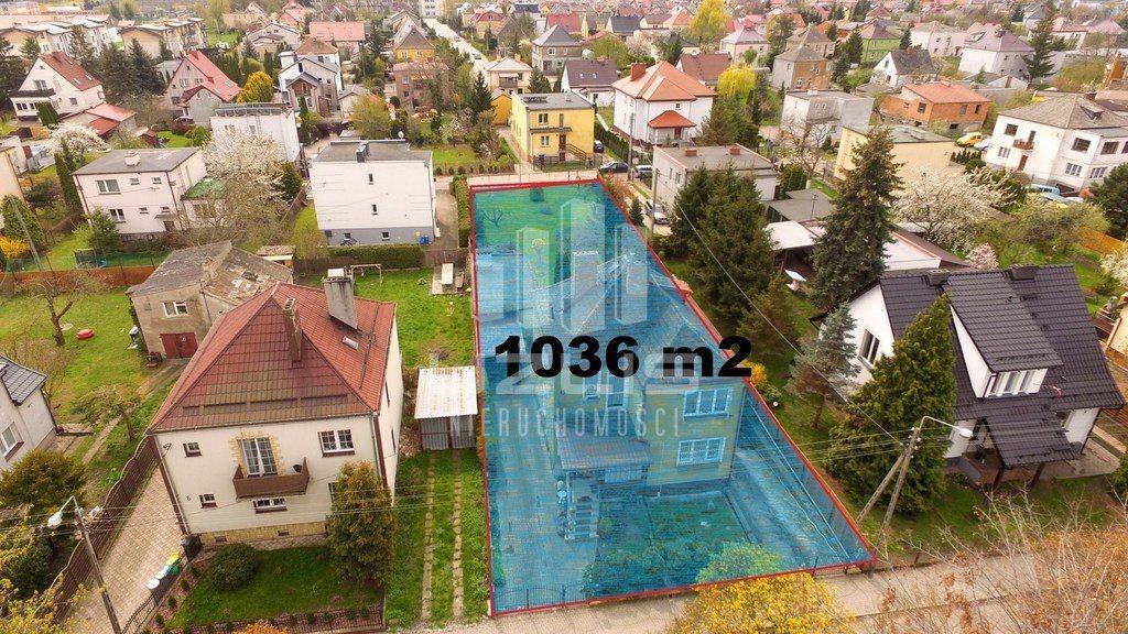 Dom na sprzedaż Tczew, Janusza Kusocińskiego  183m2 Foto 2