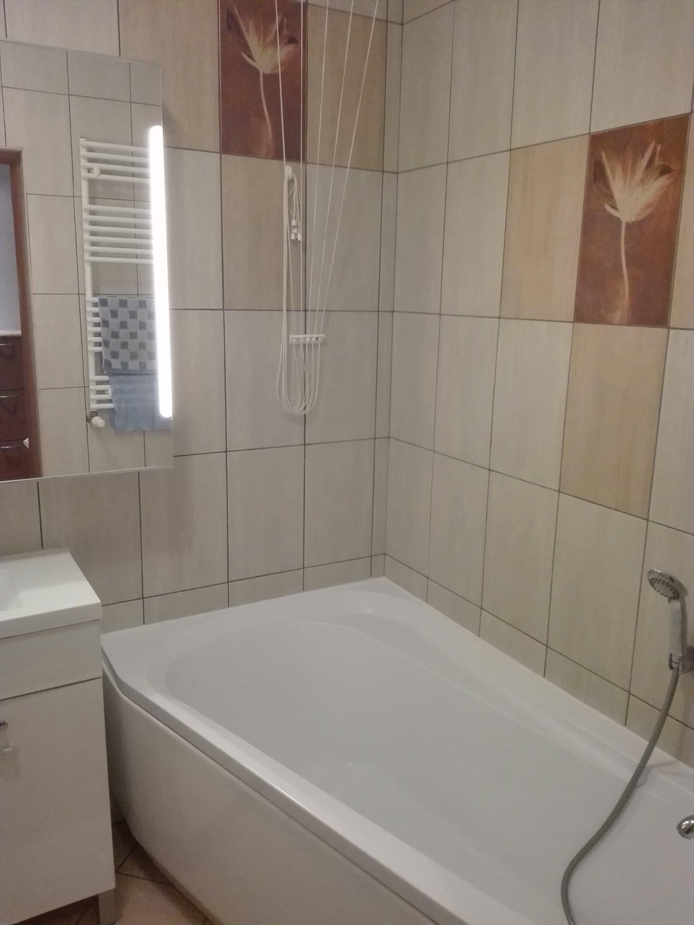 Mieszkanie dwupokojowe na sprzedaż Warszawa, Ochota, Szczęśliwice, Włodarzewska  49m2 Foto 10